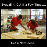 eyeball-cut-new-piece