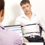 interview lie detector