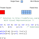 theater-square-js-solution